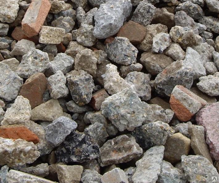 Какой щебень дороже гранитный или базальтовый строительные материалы Ижевскский тракт ш.энтузиастов