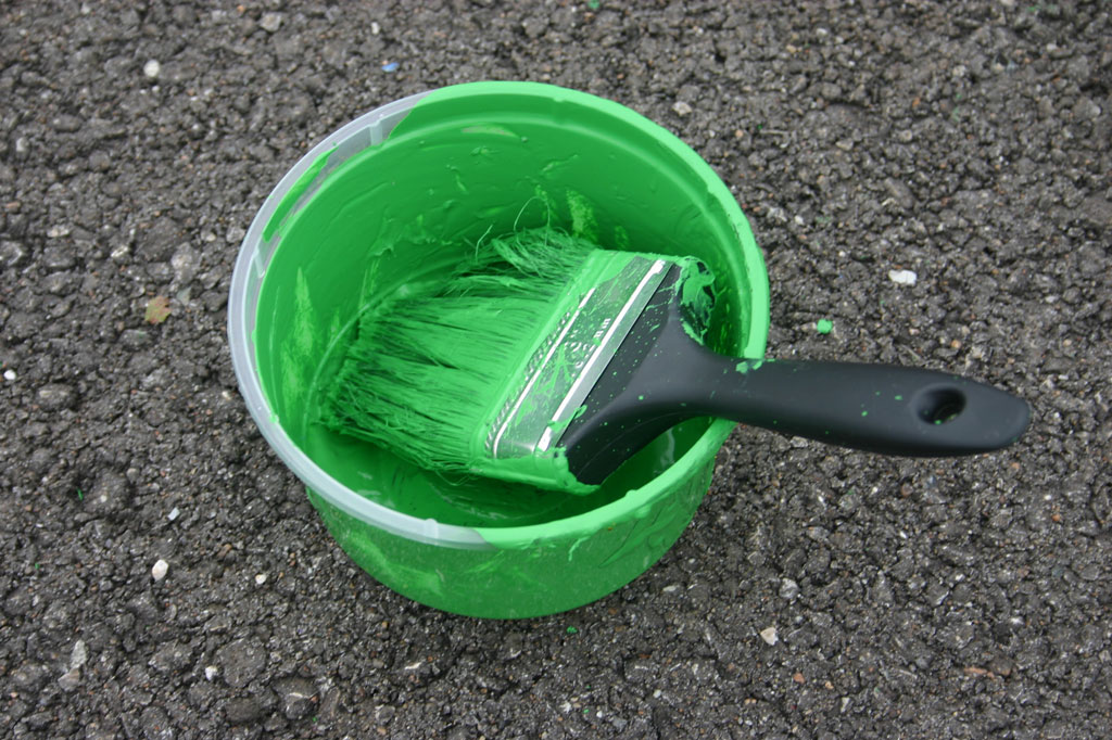 Green Paint Colors  Better Homes and Gardens